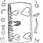 Teckning11