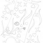 Teckning13