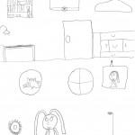 Teckning2