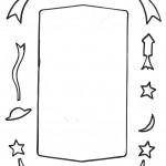 Teckning4