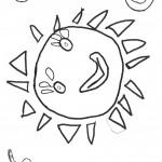 Teckning8