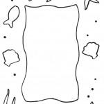 Teckning9