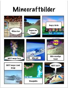 Minecraftbilder_Alfred