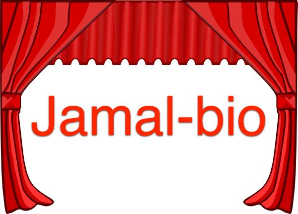 Jamalbio